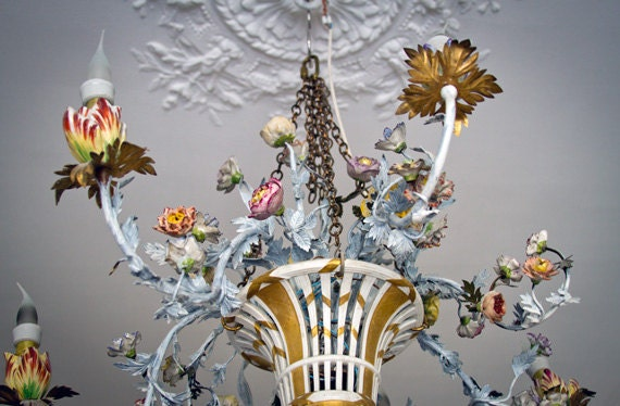 IW-lucileskitchen-chandelier