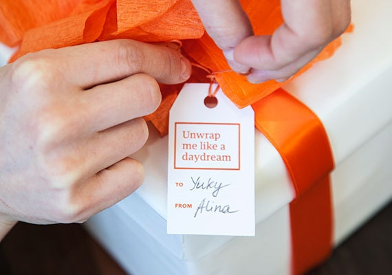 unwrap-gift-tags