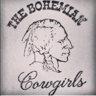 thebohemiancowgirls