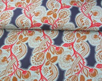 Anna Maria Horner Dowry Flourish PWAH066 Yardage Freespirit Fabrics