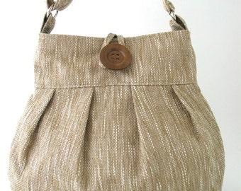 large tote bag, crossbody tote bag, womens messenger bag, shoulder tote ,fabric tote bag, shoulder bag ,tote handbag, ready to ship