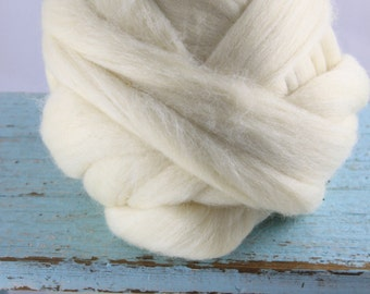 Waldorf doll wool Roving for doll making