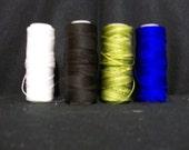 For Cindy Omega Hilo - Nylon Crochet Thread – Group 7, Group 6, Group 2