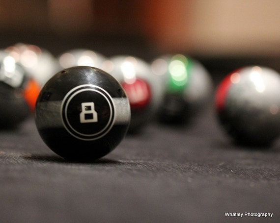 8 Ball Photo Game Room Decor Pool Photo Eight Ball Art. Sam's Club Living Room Set. Living Room Sets American Furniture. Designer Living Room Decorating Ideas. Traditional Living Room Window Treatments. 5th Avenue Living Room Set. Dining Room Living Room Colors. Best Height For Living Room Tv. Wall Decor For Living Room Pinterest