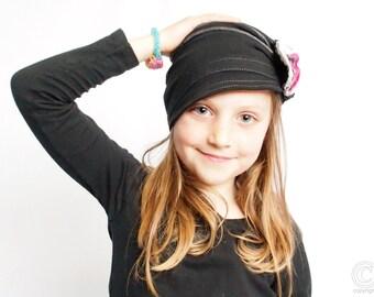 Children hat Kids hats Soft and comfy hat Fashion kids hats Sun hat Fashion accessories for kids Children hats Cancer hat 100% cotton hat