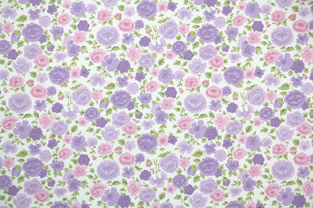 lavender vintage background - photo #1