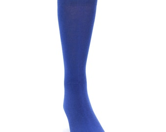 Midnight Blue specialty color grooms socks, groomsmen socks, wedding gift, wedding party