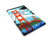 San Francisco Golden Gate Bridge Light Switch Cover Switchplate Switchplate 1646