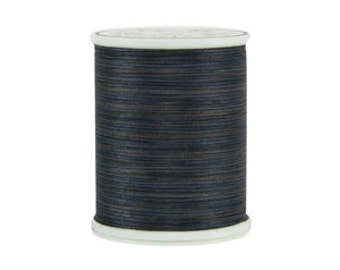 979 OBSIDIAN - King Tut Superior Thread 500 yds
