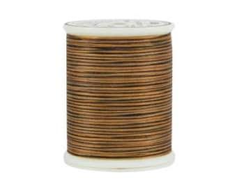981 COBRA - King Tut Superior Thread 500 yds