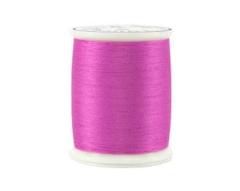 114 Sweet Pea - MasterPiece 600 yd spool by Superior Threads