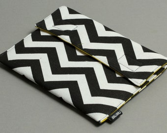 "iPad Case, for iPad Air, iPad, and other 9 -10""  tablets, Canvas/Padded."