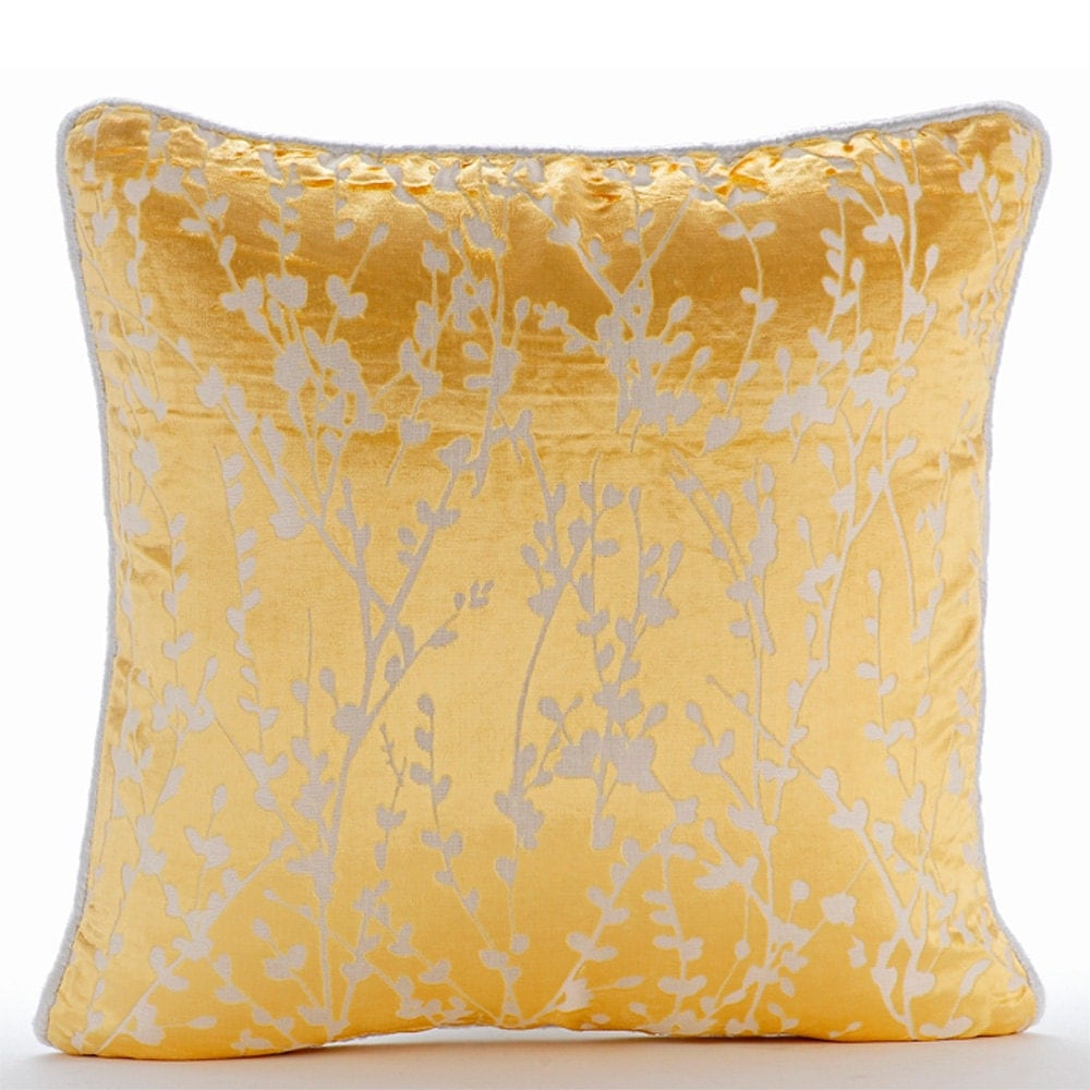 Decorative Pillows Euro : Decorative Euro Sham Covers Couch Pillow Sofa Pillow Toss