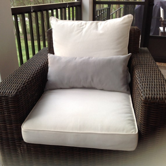 decorative pillow grey lumbar outdoor pillow patio outdoor pillow