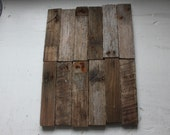 Awesome Lobster Trap DRIFTWOOD CRAFT WOOD Ecofriendly Driftwood Save Our Trees And Repurpose Today zy822