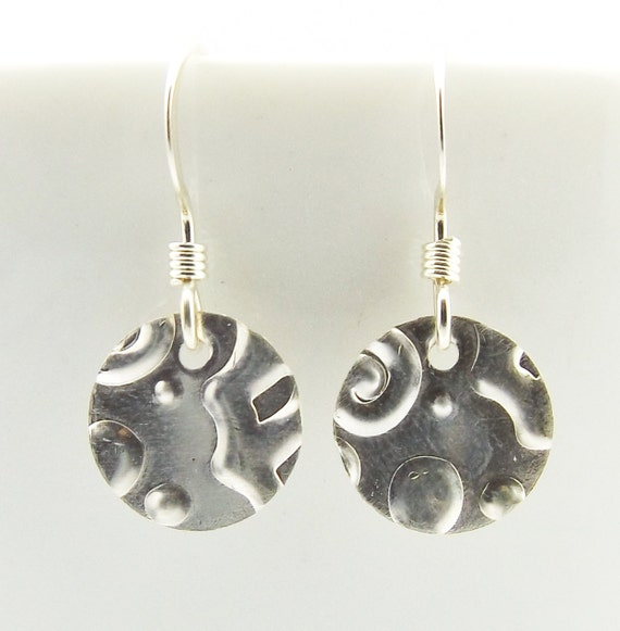 https://www.etsy.com/listing/221828687/sterling-silver-abstract-pattern-disc?ref=listing-shop-header-0