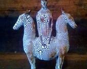 Horse Goddess1