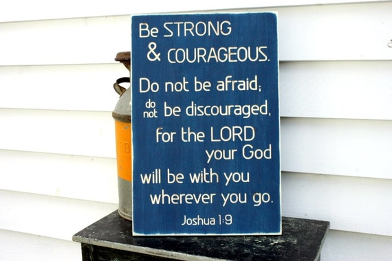 Be Strong And Courageous Wooden Sign Boys Room Joshua Bible. Employment Attorney Nyc Cambridge Ma Preschool. University Of Virginia Online Degree Programs. Packages For Dish Network Stanley Law Offices. Dui Lawyers Colorado Springs Radian 6 Demo. Software Testing Principles Best Solo 401k. Wholesale Postcard Printing What Is Adware. Assisted Living Peoria Az I T Shared Services. Adobe Premiere Vs Final Cut Safe Auto Quotes