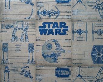 Star Wars - Evil Empire Machines Bandana - White