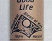 Good Life Magical Oil