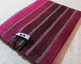 Kindle Paperwhite / Kindle Voyage / Kindle / ereader / Fabric Sleeve