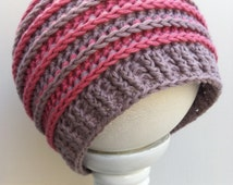 Popular items for 8 ply patterns on Etsy