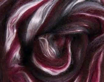 Storm Merino Silk Blend Ashford