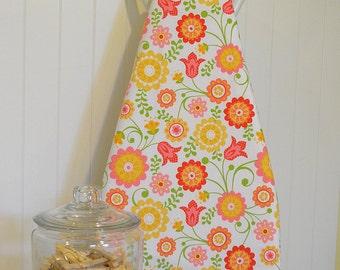 Designer Ironing Board Cover - Riley Blake - Hello Sunshine