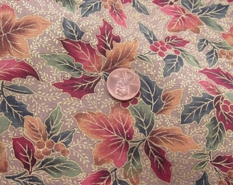 destash quilting fabric by the yard