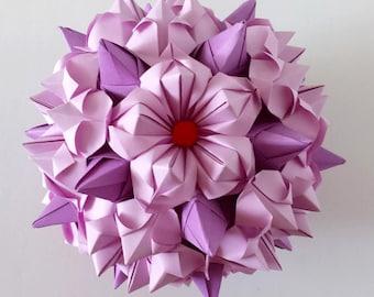 Blooming Tornillo