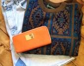 Men's/Women's Vintage Sweater Size S/M