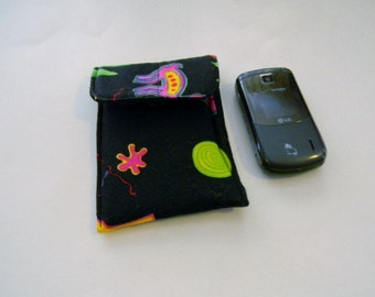 Southwest Motif Cell Phone/Flip Phone Case
