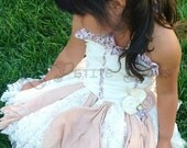 SALE, clothing, girls clothing, pageant dress, flower girl dress, dress, tutu dress, tulle dress, costume, dress up, summer dress, spring