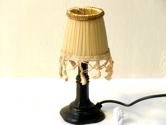 20 off shabby chic lamp living room lights lace table lamp in