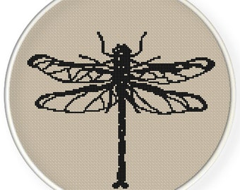 Instant  Download,Free shipping,Cross stitch pattern, Crossstitch PDF/JPEG,vintage  pattern, cross stitch pillow pattern,zxxc0598