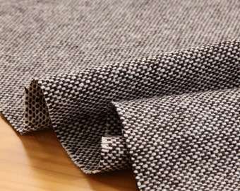 wide wool fabric 1yard (56 x 36 inches) 65231