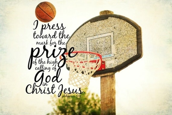 Sports Christian quote... Inspirational Quotes For Softball Players