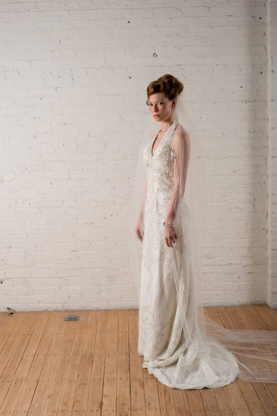 Great gatsby wedding dress for The great gatsby wedding dresses