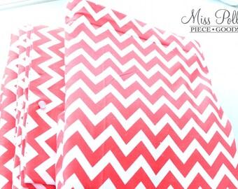 Design Your Own Duvet Cover- Duvet Insert- Custom Duvet Cover in Toddler, Twin or Full/Queen size- Dorm Bedding- Pillow Sham- Euro Sham