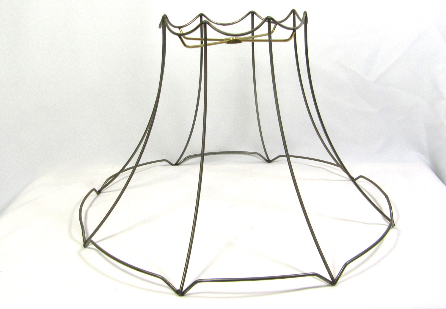 L shade frame supplies 28 images unique l shade frame wire l shade frame supplies l shade frame for floor hanging l round bell l shade frame supplies mozeypictures Image collections