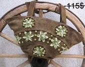 FREE SHIPPING ,Leather Bag ,Handbag,Best Seller,Bag,HANDMADE