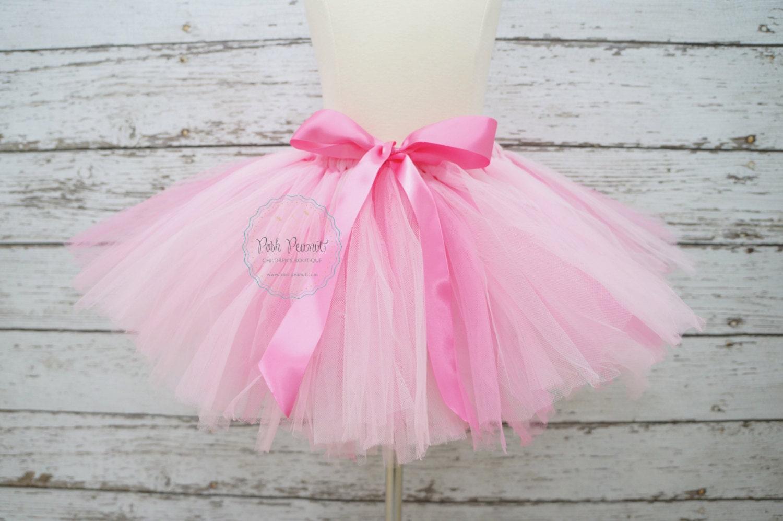 Baby Tutu Skirt, Light Pink Tutu Skirt, Baby Tutu Bloomers, Pink Baby Bloomers, Pink Diaper Cover, Baby Diaper Cover, Baby Tutu Skirt, BySophiaBaby. 5 out of 5 stars (3,) $ Free shipping Favorite Add to See similar items + More like.