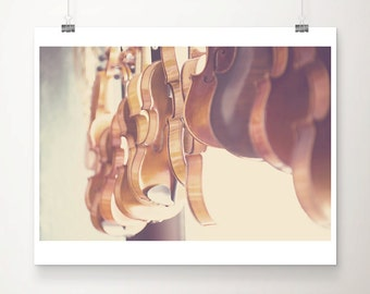 violin photograph violin print music photograph still life photography violin art musical instrument print
