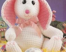 Popular Items For Stuffed Plush Animal On Etsy