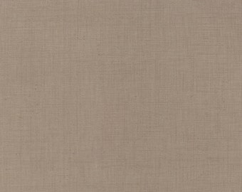 Rue Indienne Gris fabric from French General for Moda fabric13529 121