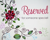 RESERVED FOR DIANE-Teal & Aqua Blue Beaded Cover