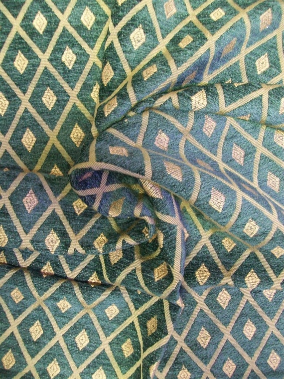 chenille upholstery kravet collections home decor fabric