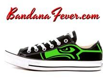 9f69e2d6de6839 chaussures converse seattle SEAHAWKS