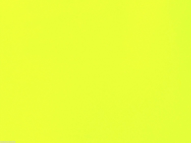 il_fullxfull.709762942_swip Cyan Color