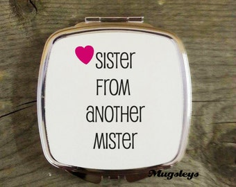 Birthday Gift Ideas For Sister Images
